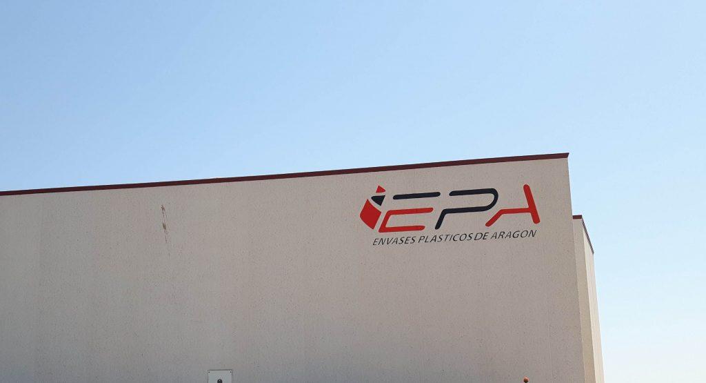 EPA ENPLATER