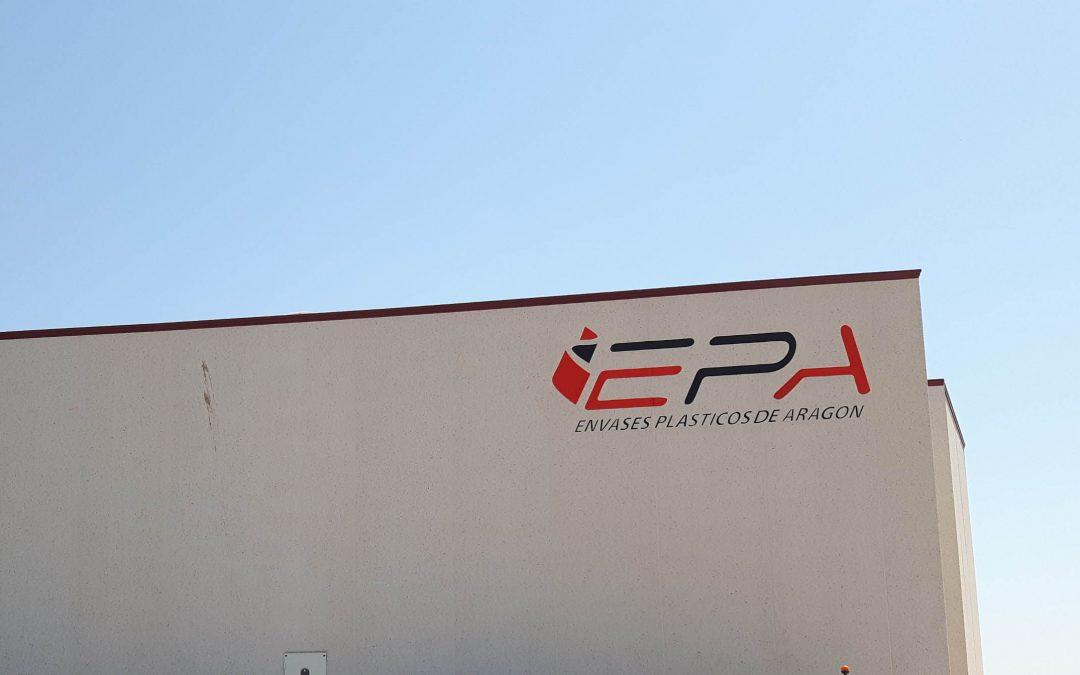 EPA – ENPLATER